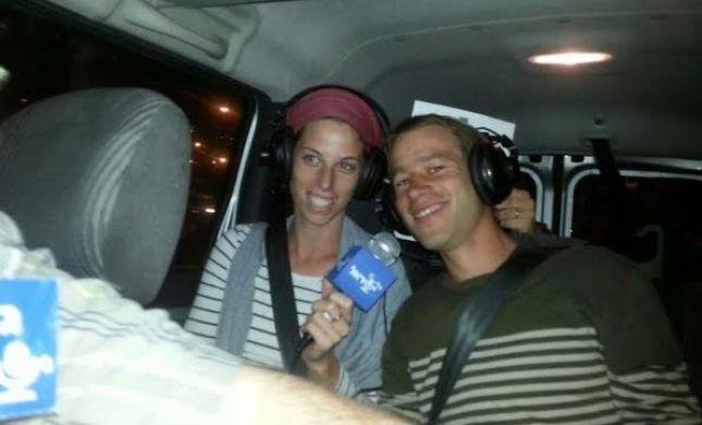 """גלגלי ישראל: מונית הכסף של יו""""ש"""