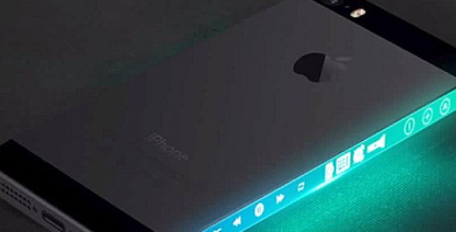 צפו בסרטון מרהיב: כך ייראה אייפון 6?