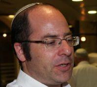 חדשות המגזר, חדשות קורה עכשיו במגזר הרב בזק: משהו לא טוב עובר על 'הבית היהודי'