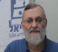 חדשות המגזר, חדשות תנועות נוער תנועת אריאל שוקלת החרמת העצרת לזכר רבין