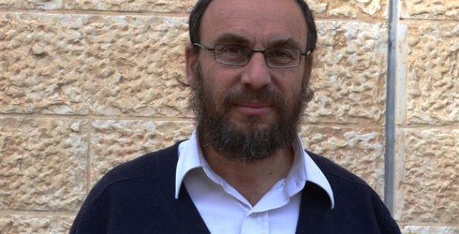 הרב אקרמן: לא תיתכן אקדמיזציה של לימוד התורה