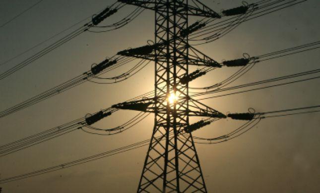 פיגוע חשמל: ערבים נתקו את זרם החשמל באיתמר