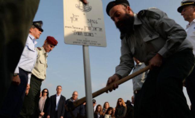 שרון נטמן בחוותו: תושבי עוטף עזה נכנסו למקלטים