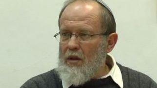 חדשות המגזר, חדשות קורה עכשיו במגזר צפו: הרב אלי סדן מגיב לתחקיר על הרב טאו