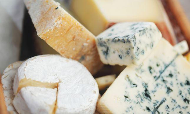 תפיסה של 'משטרת הכשרות': גבינות ללא הכשר וחשד לזיופים