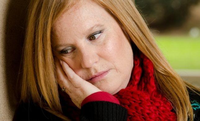 """מכתב גלוי מאישה גרושה: """"אני יודעת שטעיתי"""""""