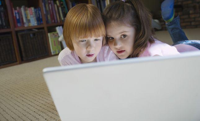למה אין לנו אינטרנט מוגן בבית? כל התירוצים
