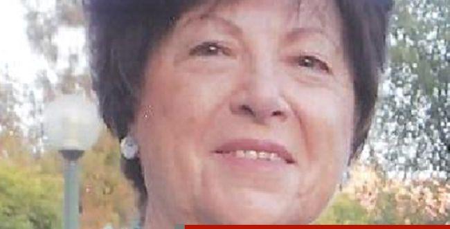 בגלל הכסף מהנוצרים: מינה פנטון התפטרה מ'אמונה'