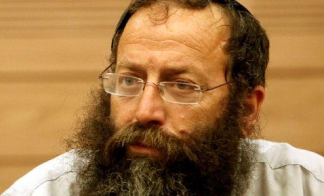 ארץ ישראל – המקום היחיד עבור היהודי