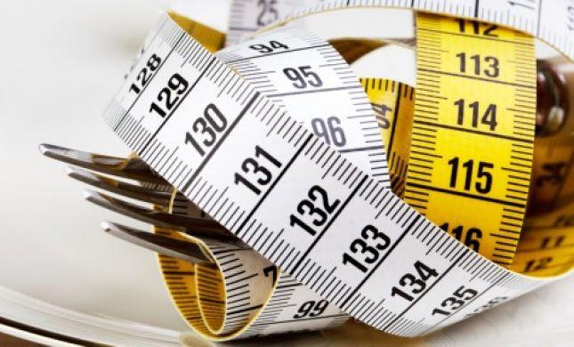 למה רוב הדיאטות נגמרות בכישלון צורב? מומחית תזונה מדברת
