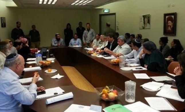 בנט על הריסת ביתו של קייזלר: אדרוש תשובות משר הביטחון
