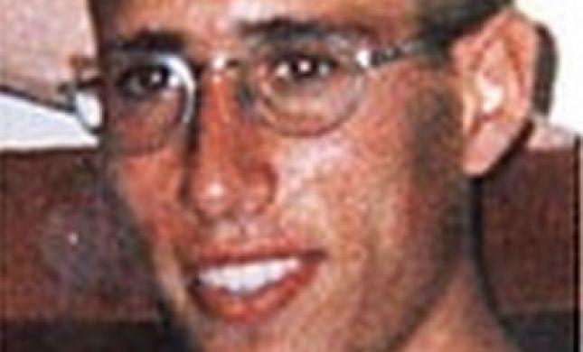 אסיר עולם: יש בידי מידע על היעלמותו של גיא חבר