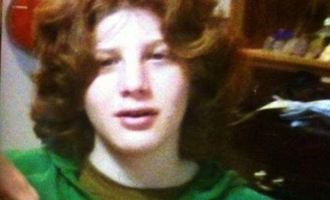 הנער בן ה-15 מקיבוץ חצור נמצא כשהוא בריא ושלם