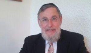 יהדות, על סדר היום על שופר וסיגרים/ הרב אליעזר שמחה ווייס