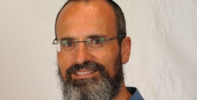 עמנואל שילה: אסור למגזר לחזור על הטעויות שאחרי רצח רבין