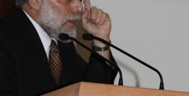 נכדו של הרב אריה לוין יוכתר לרב בית הכנסת 'המחתרות'