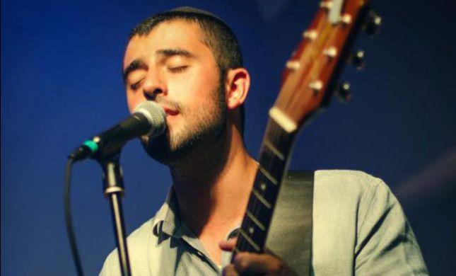 מריבו ועד רייכל: השירים הכי מרגשים על רחל אמנו