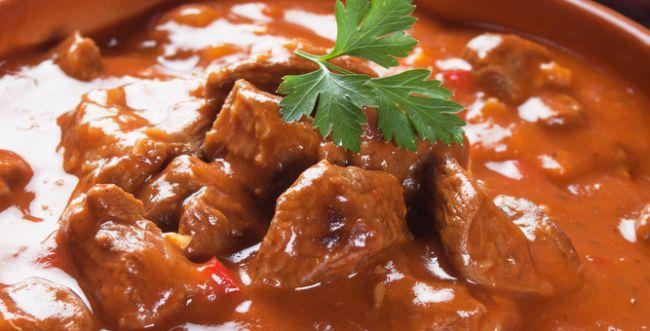 לסעודת החג: מתכון לצלי בשר עם תפוחי-אדמה