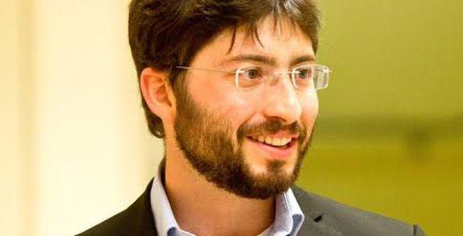 תגובה לרב זייני: ביקור במסגד בפורידיס - גבורה יהודית