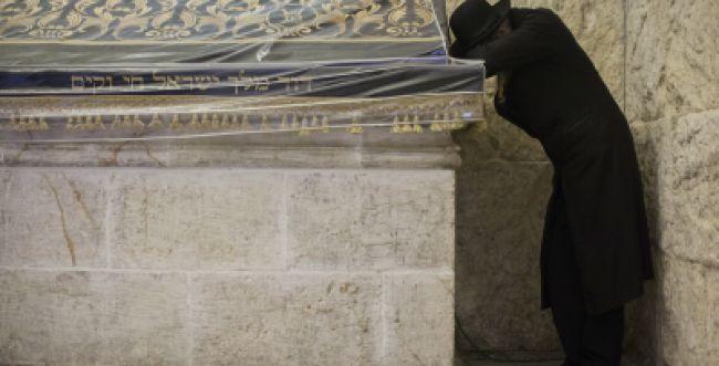 למרות ההבטחות: קבר דוד המלך הפך לכנסייה