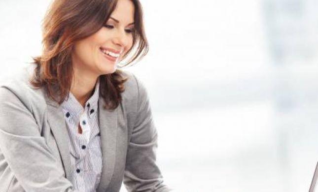 לבנות קריירה ולשמור על זוגיות שמחה