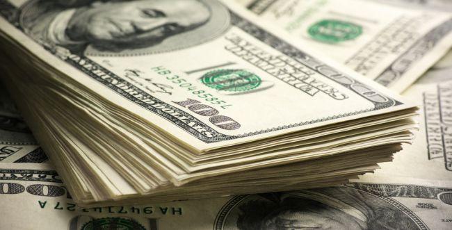 מחיר הגירושין: 4.5 מיליארד דולר
