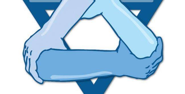 רץ ברשת: מוסיפים את לוגו החטופים לפרופיל