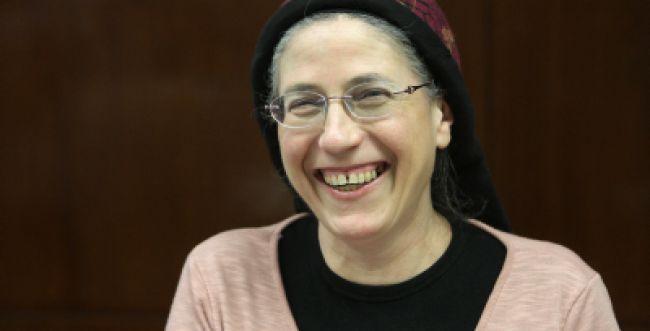 חוק הנורמות אושר בוועדת שרים לחקיקה