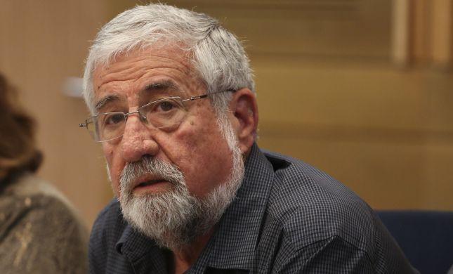 מצנע: הבית היהודי הוא כמו החמאס