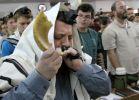 הלכה ומנהג, יהדות הלכות חודש אלול לפי מנהגי כל העדות
