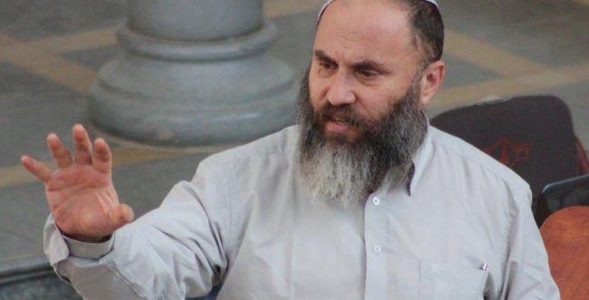 הרב מעתניאל מגיב לסערה: התנהגות לא אנושית'