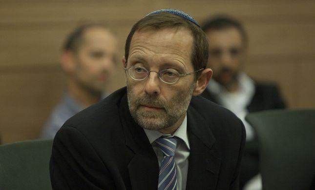 פייגלין: התשובה לערבים - הגירה יהודית