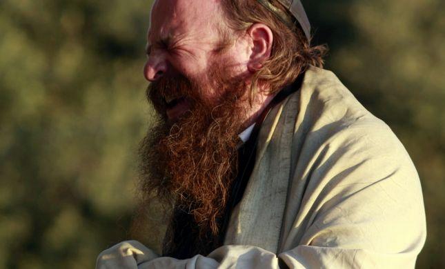 הרב אבינר מוחה על כבודו של הרב עדס