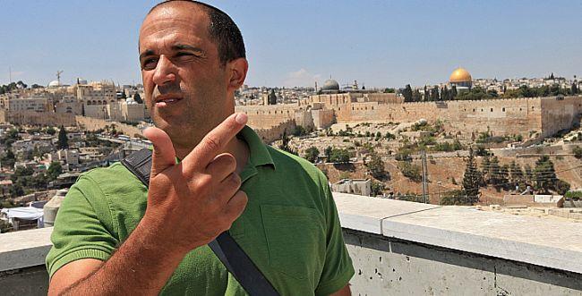ירושלים: ברקת פיטר את אריה קינג מהקואליציה
