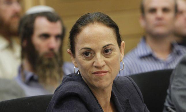 קלדרון: בגלל הרצח הפסקתי להאמין בעם נבחר