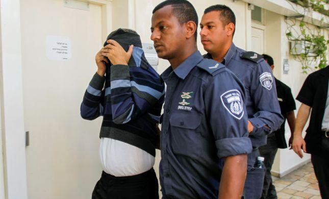 3 יהודים עצורים בחשד לרצח מוחמד אבו חדיר