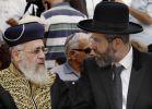 הרבנות הראשית לישראל, יהדות הרבנות: חיילים בחזית פטורים מלצום בט' באב