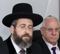 הרבנות הראשית לישראל, יהדות ערב השמיטה: הרבנות ממליצה לכתוב פרוזבול