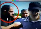 """חדשות, חדשות צבא ובטחון צה""""ל חיסל את ראשי החמאס בדרום הרצועה"""