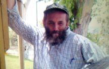 """בשבילך ברוך דיין האמת: נפטרה הרבנית נצחיה יוסף ז""""ל"""