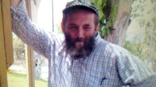 חדשות המגזר, חדשות קורה עכשיו במגזר איש של ארץ ישראל: עשור לרצח שלמה מילר