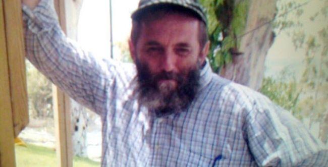 איש של ארץ ישראל: עשור לרצח שלמה מילר