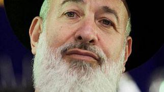 חדשות חרדים הפרקליטות תגיש כתב אישום נגד הרב יונה מצגר