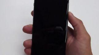 טכנולוגי, סלולר כל העולם מחכה לו: אייפון 6 נחשף לראשונה?