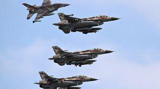 חדשות, חדשות צבא ובטחון צפו: כך חיסלה ישראל את בכירי חמאס