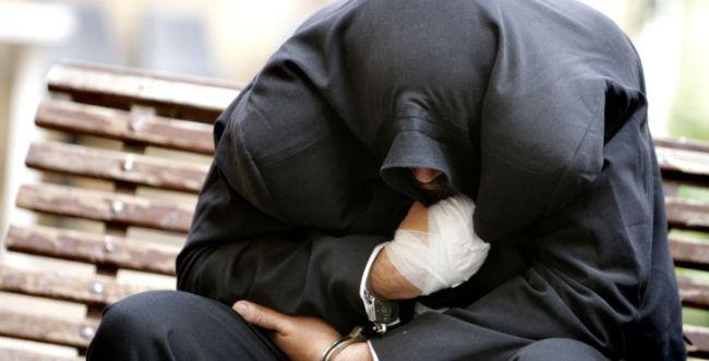 אישום: היכו צעיר ערבי שבילה עם יהודיה בצפת