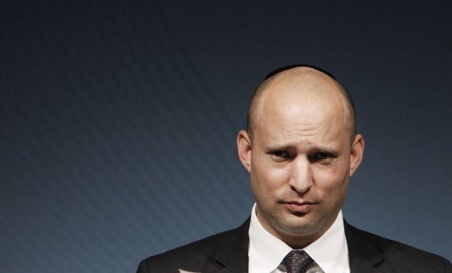 סקר ערוץ הכנסת: הבית היהודי שוב יורדת ל-11
