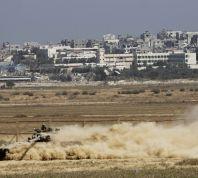 יהדות, פרשת שבוע מי שמוותר על ארץ ישראל יצטרך לכבוש אותה מחדש