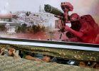 """חדשות, חדשות צבא ובטחון חמאס: """"ישראל כופה עלינו מלחמה"""""""