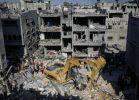 חדשות, חדשות פוליטי מדיני נתניהו: סיכלנו שורה ארוכה של פיגועי טרור